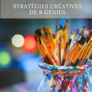 L'art de la créativité
